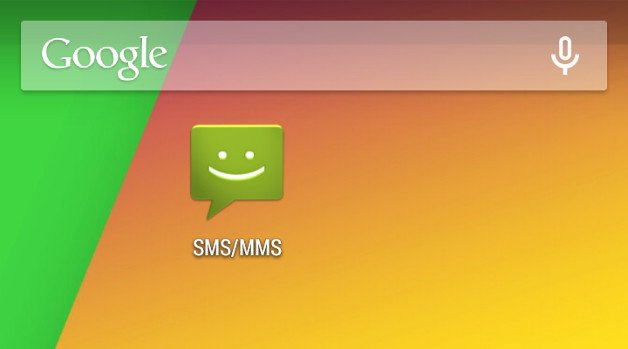 top 5 sms apps android teaser