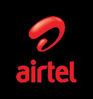 balance transfer code for airtel