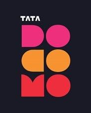 balance transfer code for docomo