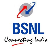 balance transfer code for bsnl