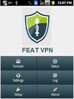 How to use VPN trick in Android - Feat VPN