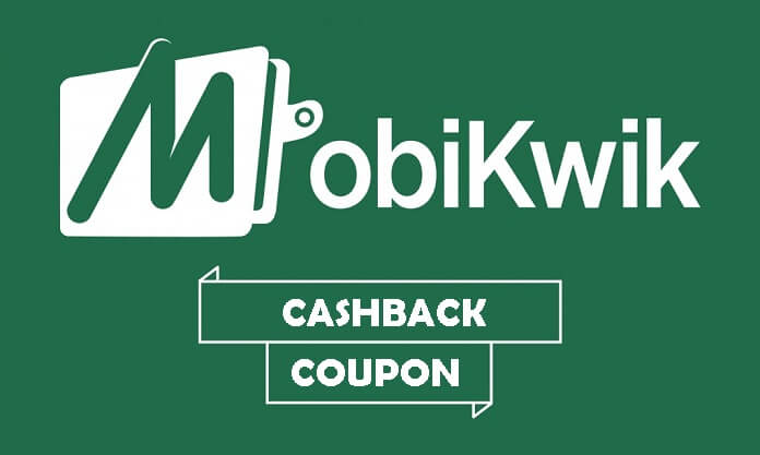 Mobikwik Republic Day Offer