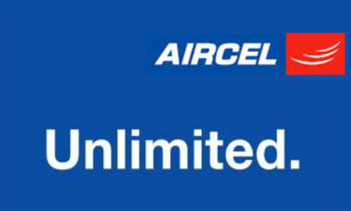 aircel unlimited free call