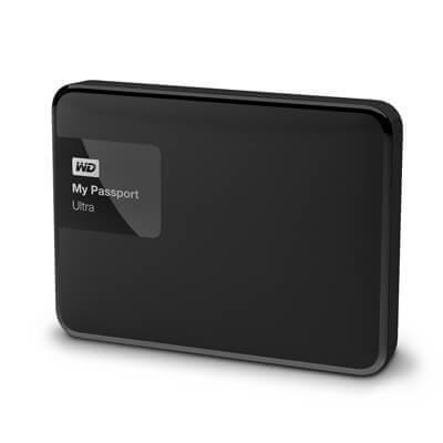Paytm External HD Coupon