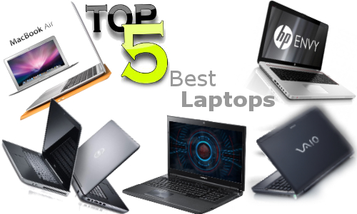 how to buy a good laptop in india