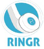 Ringer-app_thumb