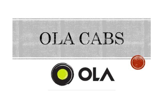 ola-cabs-1-638