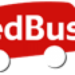 redbus refer code