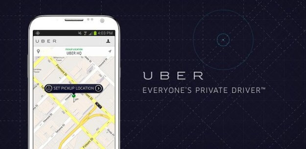 how to get uber to close an account
