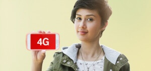 how to get free airtel 4g sim