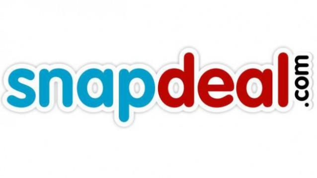 a80461cda Snapdeal Refer   Earn Loot   Get SD Cash Worth Rs.200 By Referring ...