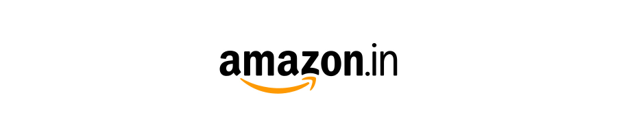 Amazon-India-Logo