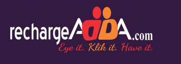 rechargeadda offers by earticle