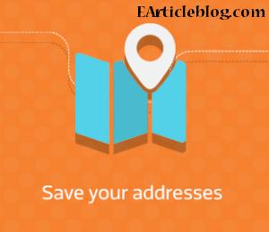 flipkart-big-billion-day-build-save-your-addresses-300x259