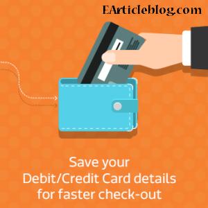 flipkart-big-billion-day-build-save-your-credit-card-details-300x300