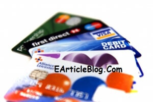 debit_cards_generic