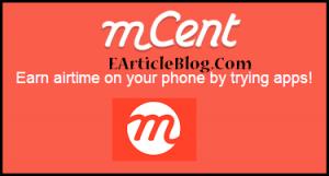 EArticleBlog_MCent
