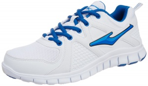 Erke_Shoes_Amazon_Earticleblog_White&Blue