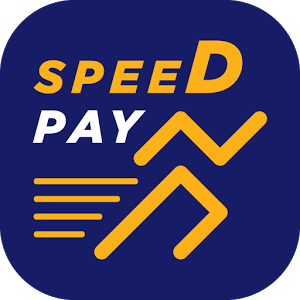 SpeedPay_FreeRecharge_EarticleBlog