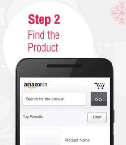 amazon-app-treasure-hunt-find-the-product-261x300