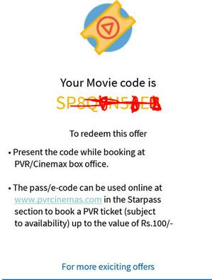pve free