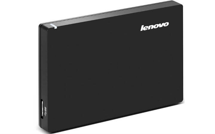 1tb external hard disk lowest price