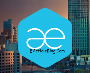EArticleBlog-All-Event-Loot-Free-Recharge-BookMyShow-Amazon-Gift-Card
