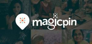 EArticleBlog-MagicPin-FreeRecharge