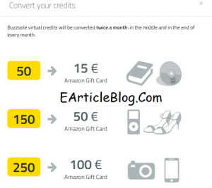 Earticleblog-Buzzoole-Rewards