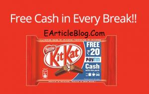 Free-Flipkart-Gift-Voucher-Earticleblog