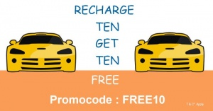 Jaldirecharge-Get-Rs.10-Cashback-On-Rs.10-Free-Recharge-Earticleblog