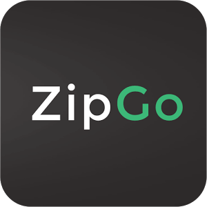 ZipGo-Free-Ride-Cab-Bus-Delhi-NCR-Banglore-Earticleblog