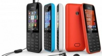 cheap mobile phones in india paytm