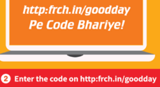 free recharge site freecharge