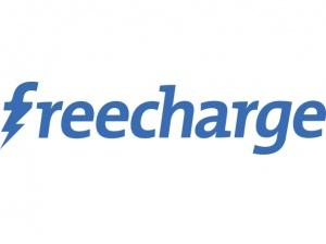 freecharge_earticleblog