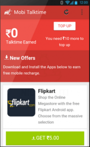 Free Recharge App: Top 21 Earning Apps to Get Free Recharge