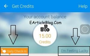 EArticleBlog-Free-Calling-Trick-DingTone4