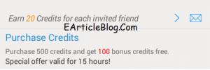 EArticleBlog-Free-Calling-Trick-DingTone5