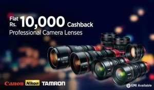 PAYTM-LENSES-OFFER-Cashback.=-earticleblog