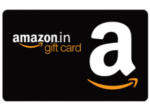 amazon-gift-card-earticleblog-with-discount