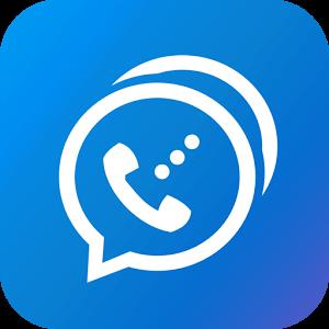 free-calling-worldwide-dingtone-earticleblog