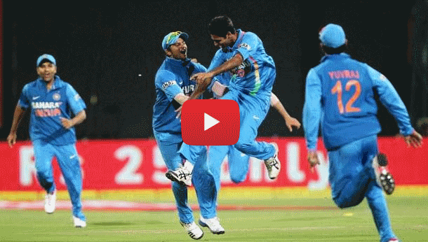 india vs new zealand live match