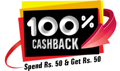 indiatimes freecharge offer