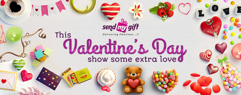 best sites to buy valentine's day gifts online for him or her, Ideas