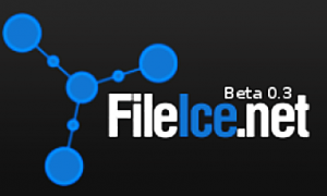 fileice account approval trick