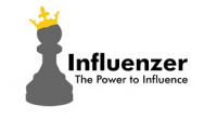Influenzer Refer and Earn