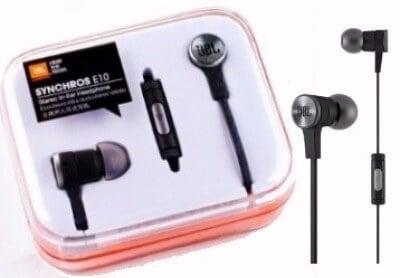 Jbl headphone offers 2016