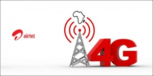 airtel_africa_4g_yourstory