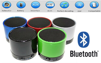 earticle-speaker