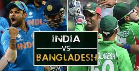 india vs bangladesh world t20 watch online